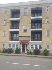 817 5th St NW, Canton, OH 44703