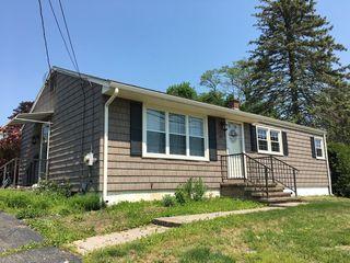 307 Westfield Rd, Holyoke, MA 01040