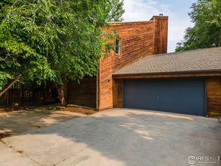 1735 Hawthorn Pl, Boulder, CO 80304