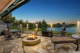 11 Lakefront #12, Irvine, CA 92604