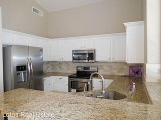 26407 N 43rd Pl, Phoenix, AZ 85050