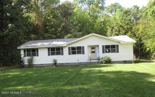 496 Richlands Rd, Trenton, NC 28585
