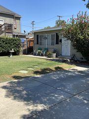 2044 E Lafayette St, Stockton, CA 95205