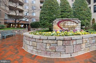 7111 Woodmont Ave #111, Chevy Chase, MD 20815