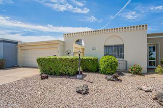 6257 E Catalina Dr, Scottsdale, AZ 85251