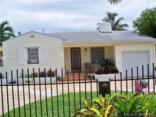 2350 SW 24th St, Miami, FL 33145