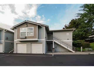 15078 NW Central Dr #211, Portland, OR 97229