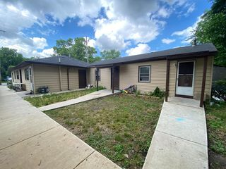 5542 Mulberry Ave, Portage, IN 46368