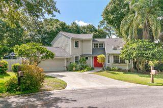835 Hampton Wood Ct, Sarasota, FL 34232