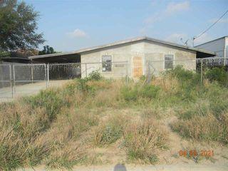 3515 Lara, Laredo, TX 78046