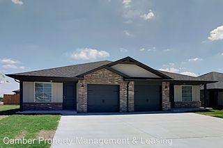 11318 Breckenridge Dr, Oklahoma City, OK 73115