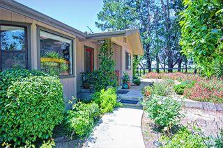 95 Saint Joseph St, Los Alamos, CA 93440