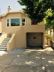 1366 14th Ave, San Francisco, CA 94122