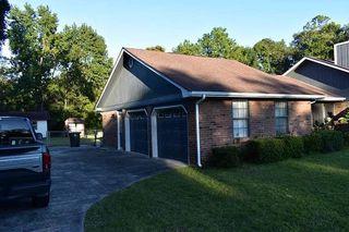 1815 Scrubby Bluff Rd, Kingsland, GA 31548