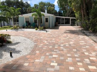 111 12th Ave, Indian Rocks Beach, FL 33785