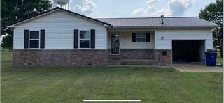 310 Cherokee St, South Coffeyville, OK 74072