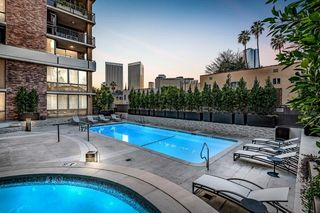 211 S Spalding Dr #305, Beverly Hills, CA 90212