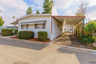 4401 Hughes Ln #62, Bakersfield, CA 93304