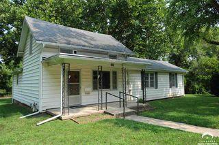 400 Louisiana St, Lawrence, KS 66044