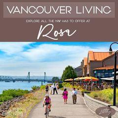 1655 C St, Vancouver, WA 98663