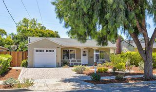 680 E McKinley Ave, Sunnyvale, CA 94086