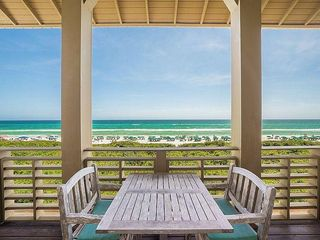 84 Windward Ln, Rosemary Beach, FL 32461