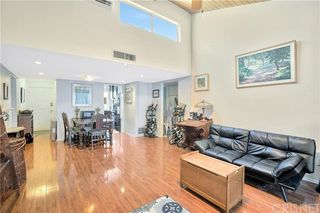 10331 Lindley Ave #205, Porter Ranch, CA 91326