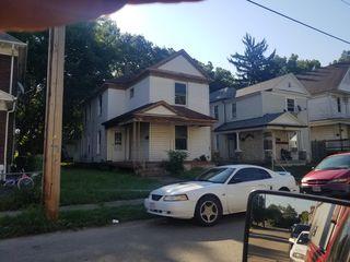 516 Parrot St, Dayton, OH 45410