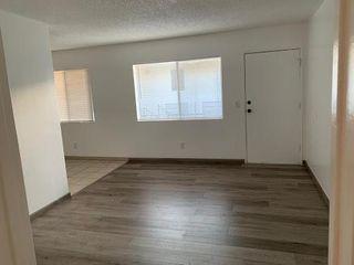 1454 W 227th St, Torrance, CA 90501