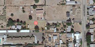 On W, Blythe, CA 92225