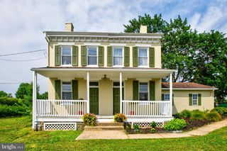 2570 Cape Horn Rd, Red Lion, PA 17356