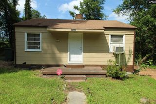 1548 Lilly Ave, Columbia, SC 29204