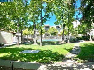 1087 Murrieta Blvd #142, Livermore, CA 94550