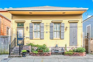 722 Independence St, New Orleans, LA 70117