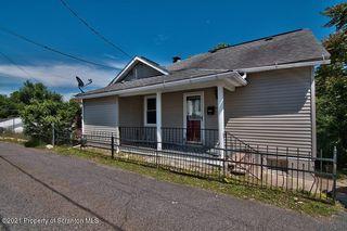 1122 Farber Ct, Dunmore, PA 18510
