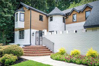 4322 Orchard Valley Dr SE, Atlanta, GA 30339
