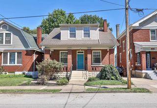 1838 Euclid Ave, Covington, KY 41014