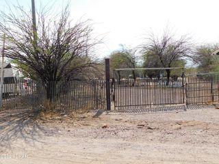 27438 Highway 72, Bouse, AZ 85325