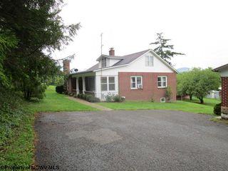 1360 Files Creek Rd, Beverly, WV 26253