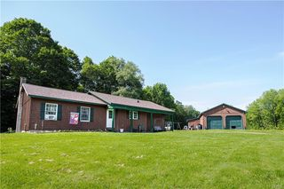 268 Armstrong Rd, West Winfield, NY 13491
