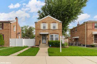 3348 W 84th St, Chicago, IL 60652