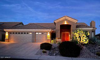23861 N 74th Pl, Scottsdale, AZ 85255