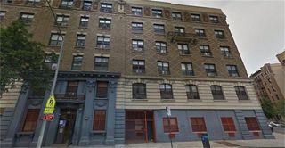 1018 E 163rd St, Bronx, NY 10459