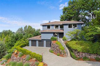 5725 Highland Dr, Bellevue, WA 98006