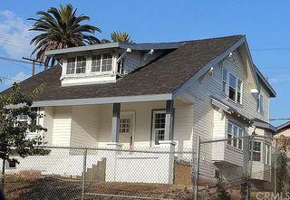 152 N Benton Way, Los Angeles, CA 90026
