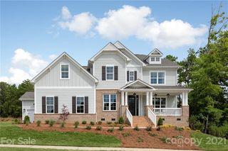556 Penny Royal Ave #MAS0001, Fort Mill, SC 29715
