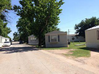 1505 Sheppard Rd, Burkburnett, TX 76354