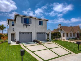 1517 S Ogden Dr, Los Angeles, CA 90019