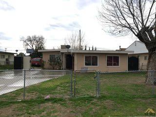 317 Churchill Dr, Bakersfield, CA 93307