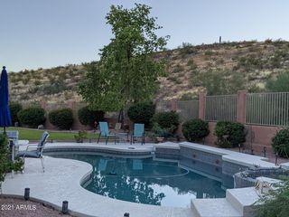 709 E Mountain Sky Ave NE, Phoenix, AZ 85048